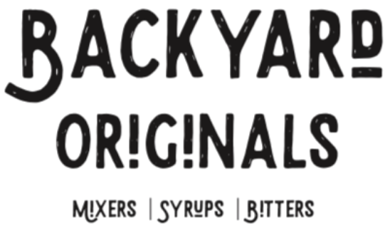 BYO_Logo_Sm