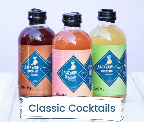 Classic_Cocktails