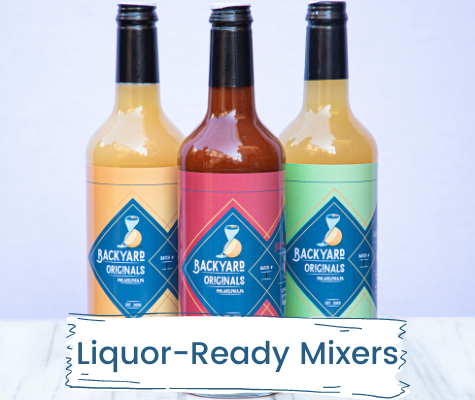 Liquor_Ready_Mixers