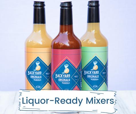 Liquor_Ready_Mixers