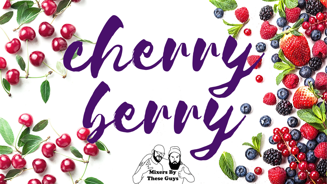 MBTG_Cherry_Berry_wide