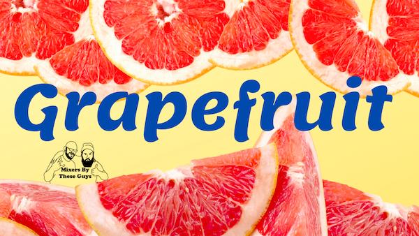 MBTG_Grapefruit_Wide