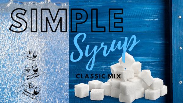 MBTG_Simple_Syrup_Wide