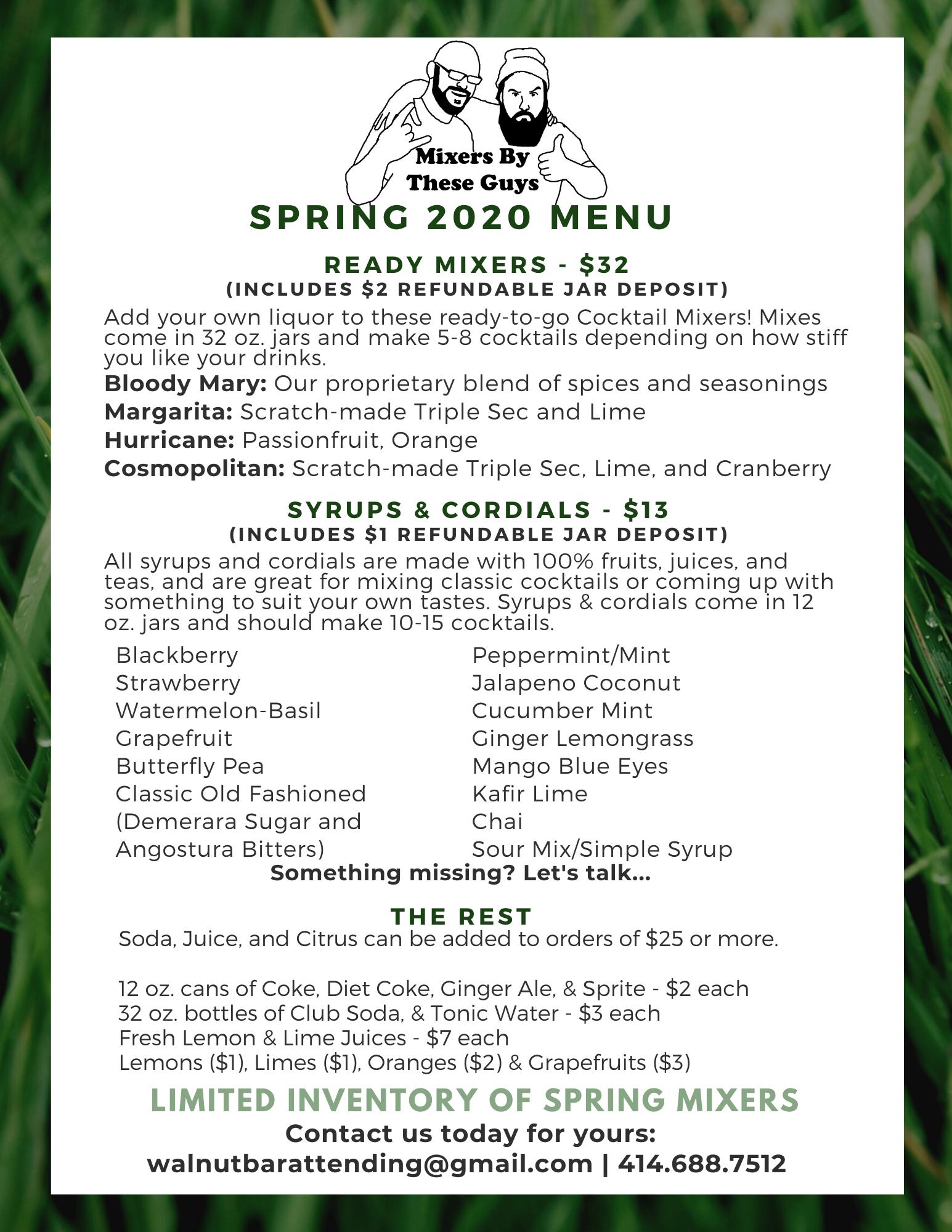 MBTG_Spring_2020_Menu (1)
