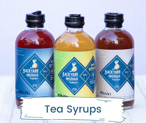 Tea_Syrups