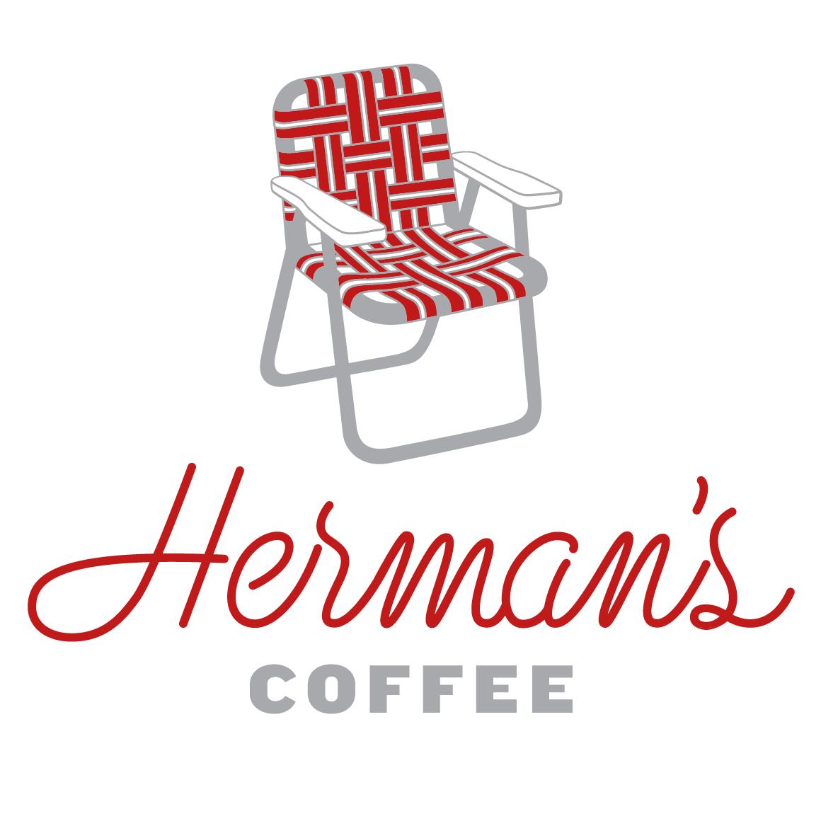 hermans-coffee-philadelphia-backyard-originals-mixers