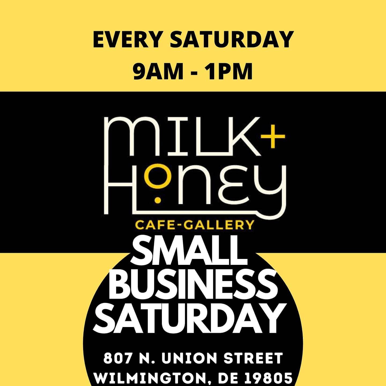 milkhoney_small_business_saturday_Backyard_originals_mixers